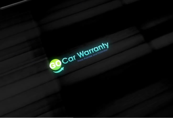 Go Car Warranty